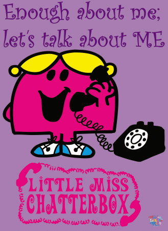 little-miss-chatterbox.jpg