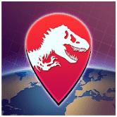 Jurassic World Alive V2.5.26 Mod Apk