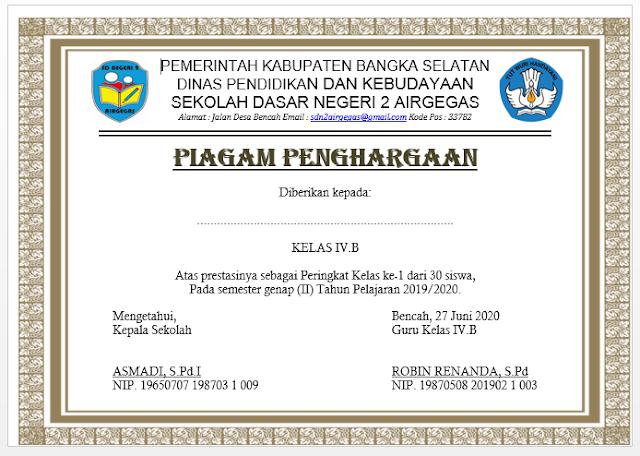 www.file-belajar.my.id
