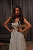 Sana khan new sizzling pics-thumbnail-12