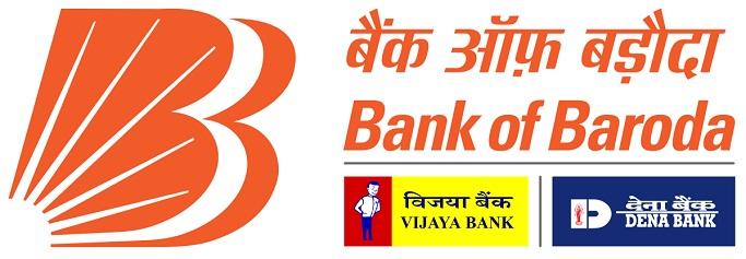 Bank-of-Baroda-BoB-Recruitment
