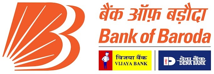 Bank of Baroda (BoB) Recruitment 2020 - All Vacancies are Listed Here