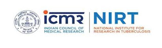 National Institute for Research in Tuberculosis