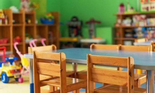 Ο Οργανισμός Κοινωνικής Προστασίας Αλληλεγγύης & Προσχολικής Αγωγής «Ο.Κ.Π.Α.Π.Α.» Δήμου Ιωαννιτών ενημερώνει ότι η ηλεκτρονική υποβολή αιτήσεων συμμετοχής – δηλώσεων στο «ΠΡΟΓΡΑΜΜΑ ΟΙΚΟΝΟΜΙΚΗΣ ΣΤΗΡΙΞΗΣ ΟΙΚΟΓΕΝΕΙΩΝ ΜΕ ΠΑΙΔΙΑ ΠΡΟΣΧΟΛΙΚΗΣ ΗΛΙΚΙΑΣ» έτους 2021-2022, ξεκίνησε και λήγει την Κυριακή 8 Αυγούστου 2021.