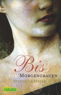 http://www.dasbuchgelaber.blogspot.de/2013/01/rezension-biss-zum-morgengrauen-von.html