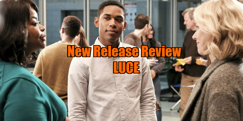 luce review