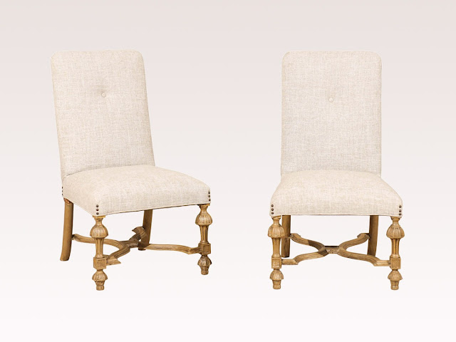 http://www.swedishantiques.biz/item/chair-352