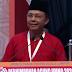 MB Johor dakwa Muhyiddin lemah di Pagoh