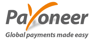 How to create a free account on Payoneer