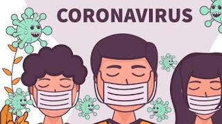 Terungkap, 238 WNI dari Wuhan Tak Dites Virus Corona, Alatnya Mahal