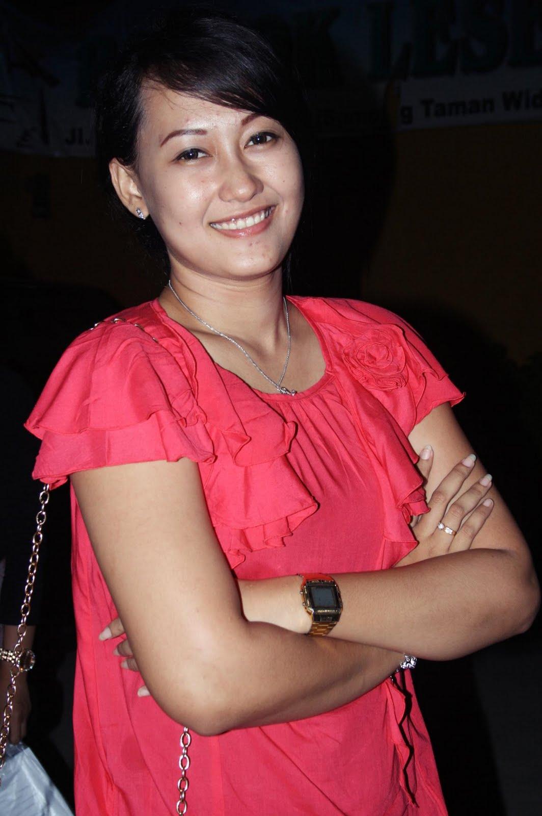 Image Result For Cewek Bispak Bugil