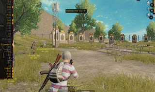 1 - 2 April 2020 - Part 99.0 GRATIS  FREE VIP Fiture Cheats PUBG Tencent, Anti Ban, Aimbot, Wallhack, No Recoil, ESP, Magic Bullet