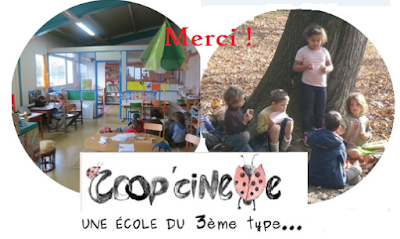 https://www.helloasso.com/associations/coop-cinelle/collectes/soutien-a-coop-cinelle-uen-ecole-du-3eme-type