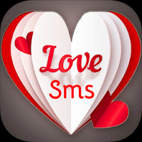 2019 Love Message 5000+ Apk Download for Android
