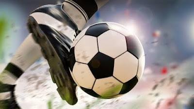Liga 1 Ditunda hingga Awal Tahun 2021