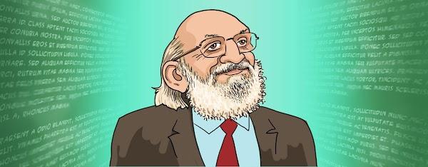 La importancia del acto de leer | por Paulo Freire