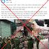 Việt Tân lợi dụng sự kiện Bắc Lãm (Hà Đông, Hà Nội): Khi kền kền thấy mùi!