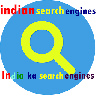 indian search engines , india top search engines , indian search engine india ka search engine