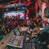 DJ Netto dá dicas de como escolher a música perfeita para seu remix