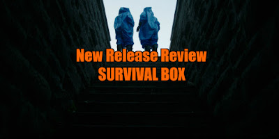 survival box review