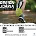 V Corrida Solidária- 6,5 km será realizada no domingo 23/07