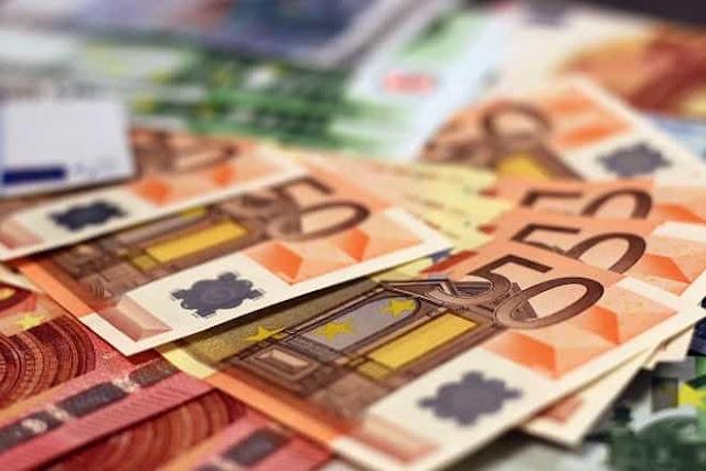 Χίος: Ρακένδυτος 90χρονος έφυγε από τη ζωή και άφησε πίσω ένα εκατ. ευρώ!