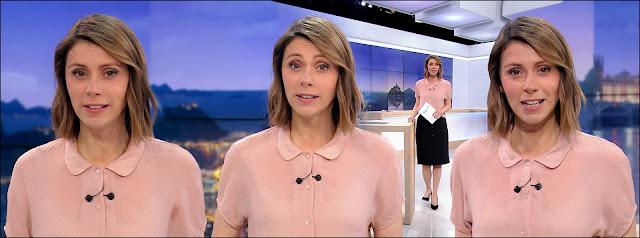 Marianne Théoleyre