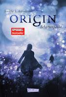 https://www.carlsen.de/hardcover/obsidian-4-origin-schattenfunke/64155