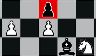 Ultimate-Chess