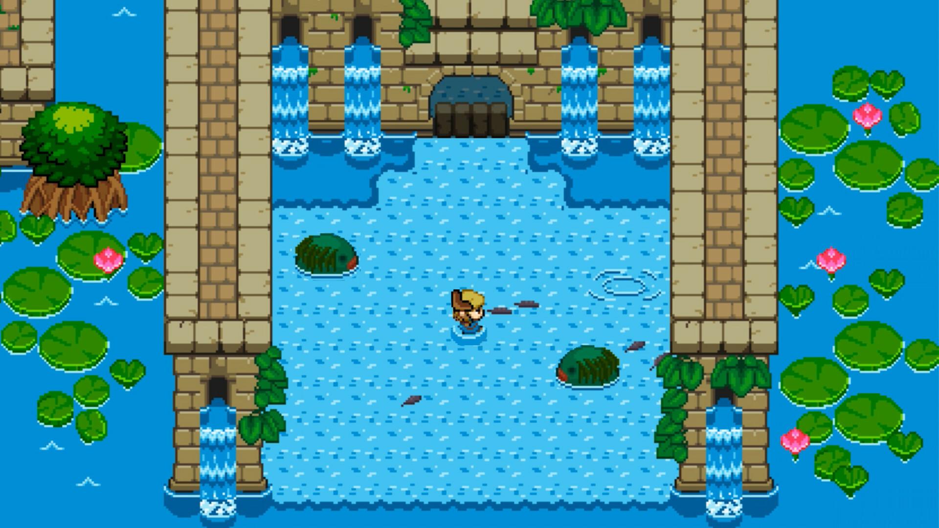 oceans-heart-pc-screenshot-04