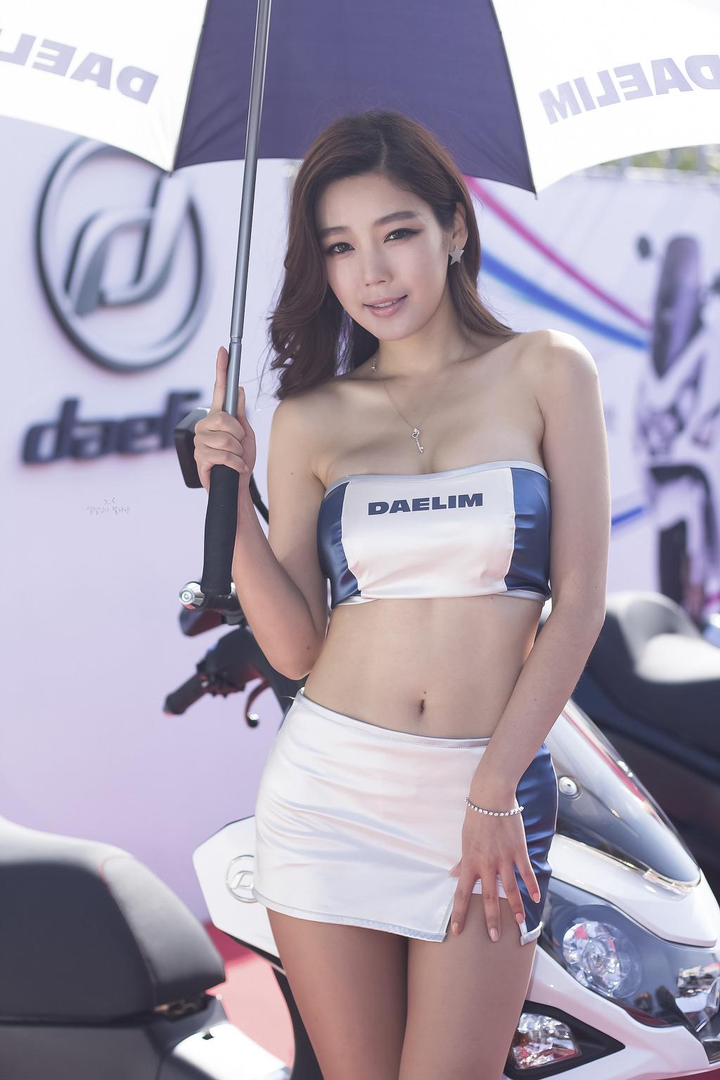 xxx nude girls: Chevy Malibu Event: Lee Sung Hwa