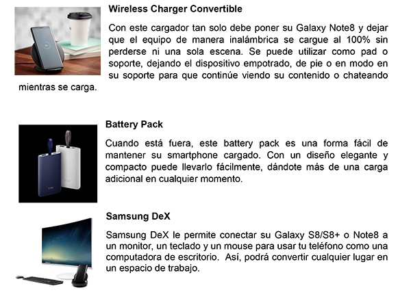 Galaxy-Note-8-dispositivo