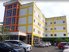 Hotel Garden Majalengka