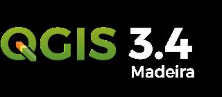 Curso de Geoprocessamento com QGIS em Belém-Pa