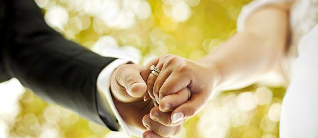 Matrimonio y fraude de ley