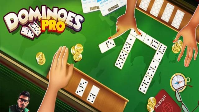 تحميل لعبة دومينو,لعبة الدومينو للمحترفين,تحميل لعبة الدومينو,تنزيل لعبة دومينو,تنزيل لعبة الدومينو,دومينو,تحميل لعبة دومينو للاندرويد,تحميل لعبة الدومينوز,لعبة دومينو,تنزيل لعبة الدومينوز,لعبة الدومينوز,دومينو، domino، لعبة دومينو,لعبة الدومينو,لعبة دومينوز,لعبة الدومينو للتحميل,تعلم لعبة دومينو جواكر,لعبة دومينو جواكر,دومينوز للمحترفين,دومنو,لعبة دومنة,لعبة,لعبة دومينو اون لاين,افضل لعبة دومينو للايفون,اجمل لعبة دومينو للايفون