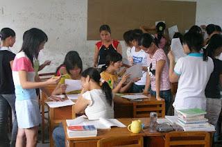 Soal UAS/PAS Tematik 4 Berbagai Pekerjaan Kelas 4 SD Semester 1 Plus Kunci Jawaban
