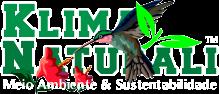 Glossário de Ecologia para Estudos Ambientais