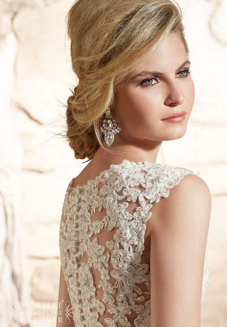 ازياء, الأناقة والأزياء, الجمال, فتساتين افراح بقمة الجمال والروعة, فساتين افراح, فساتين زفاف