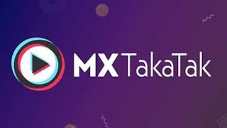 MX TakaTak is the Most Downloaded App in India in February