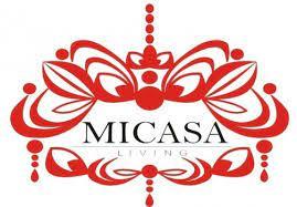 Lowongan Kerja MicasaLiving Design and Build