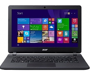 New Drivers: Acer Aspire ES1-311 Atheros WLAN