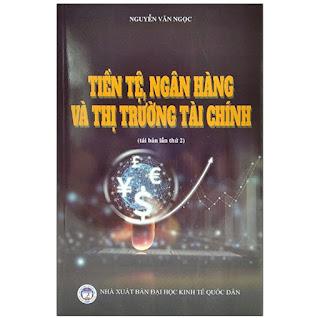 Tiền Tệ Ngân Hàng Và Thị Trường Tài Chính ebook PDF-EPUB-AWZ3-PRC-MOBI