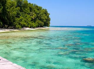 http://www.teluklove.com/2017/04/destinasti-objek-wisata-pulau-bira-di.html