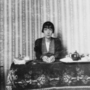 english writing katherine mansfield Katherine mansfield beauchamp murry (14 october 1888 – 9 january 1923) was  a  she encountered modernist writers such as dh lawrence and virginia  woolf with whom she became close friends  complete | collaborative | english.