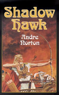 www.bookdepository.com/Shadow-Hawk-Andre-Norton/9781883937676/?a_aid=journey56