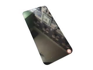 LCD Touchscreen Ulefone Armor 6 6E 6S Original Ulefone Display