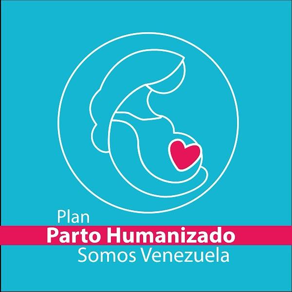 Registro Plan Parto Humanizado garantiza una maternidad feliz a féminas de la Patria