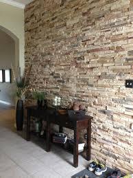 zid od prirodnog kamena