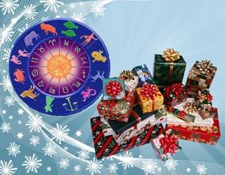 Загадываем новогодние желания! Как сделать, чтобы все сбылось, вера, Дед Мороз, ёлка, желания новогодние, желания, желание загадать, игры праздничные, конкурсы новогодние, мечта, Новый год, ночь новогодняя, письма Деду Морозу, пожелания, праздник, просьба, развлечения, счастье, удача, магия желаний, ритуалы новогодние, ритуалы праздничные, ритуалы магические, заговоры, магия новогодняя, волшебство новогоднее, http://prazdnichnymir.ru/,Новый год, Новый год, Дед Мороз, ёлка, праздник, развлечения, игры праздничные, конкурсы, желания, счастье, письма Деду Морозу, пожелания, желание загадать, ночь новогодняя, желаеин новогоднее, мечта, просьба, вера, счастье, удача http://prazdnichnymir.ru/